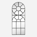 Cathedral Mirror (Iron)