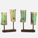 Roof Tile Sconce Lamps