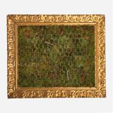 Moss Frame, 7