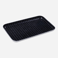 Linen Coating Tray, Small George