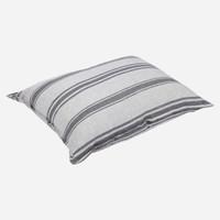 Big Pillow Jackson, Flax Midnight