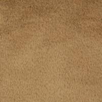 Cottontail Khaki