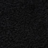 Sheepskin Black