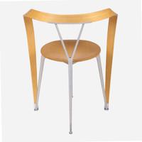 Mid Century Italian Chairs, Set of 6