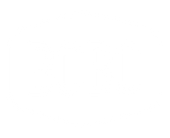 BOBO Intriguing Objects