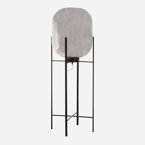Fillament Floor Lamp, LG (WHS Open Box Stock)