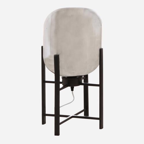 Fillament Table Lamp SM (WHS Open Box Stock)