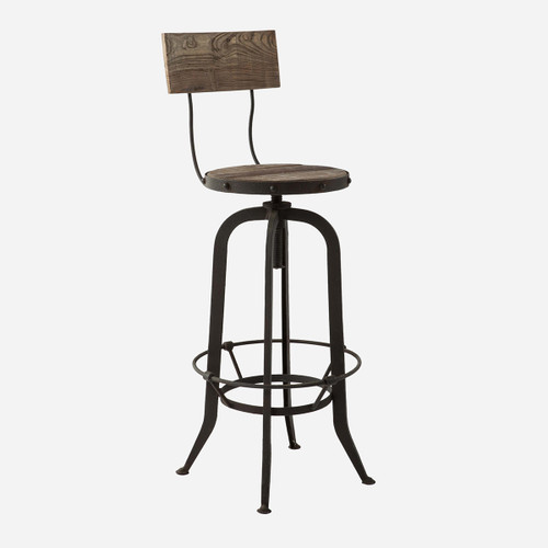 Tabouret  Stool (WHS Open Box Stock)