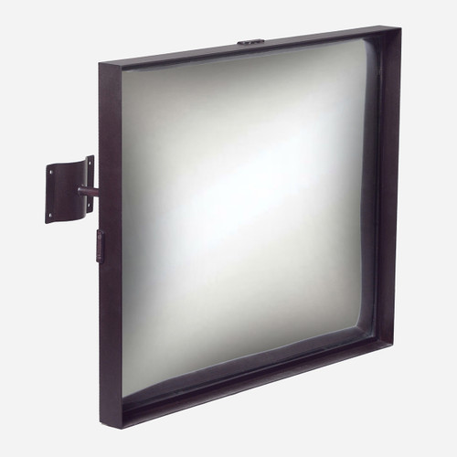 Intersection Mirror, 6 (WHS Open Box Stock)