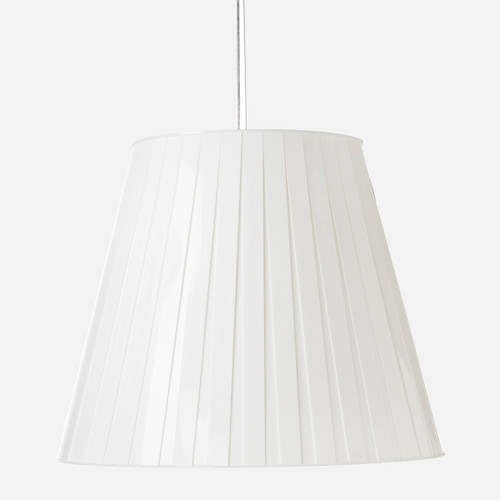 Lumiere Pendant Lamp, Large (WHS Open Box Stock)