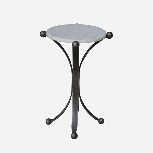 Jack Side Table, Small