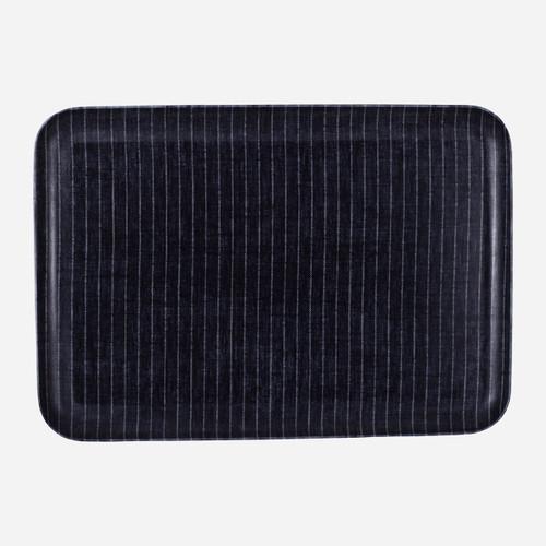 Linen Coating Tray, Medium George