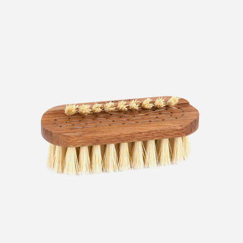 Nail Brush Lovisa