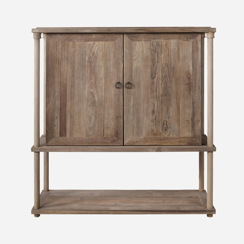 Mainstay Cabinet