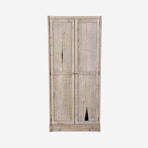 Seaboard Wardrobe