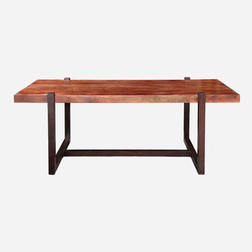 Caju Dining Table