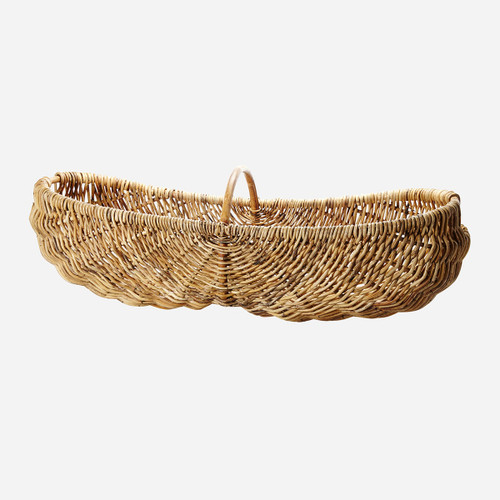 Moisson Basket, Large