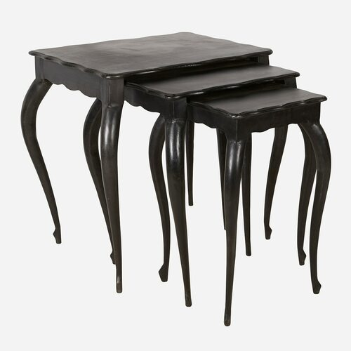 Nesting Tables (s/3)