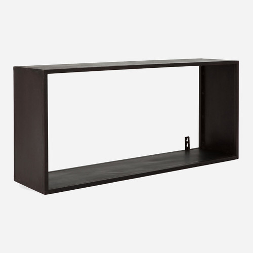 Rectangular Bookshelves, Large