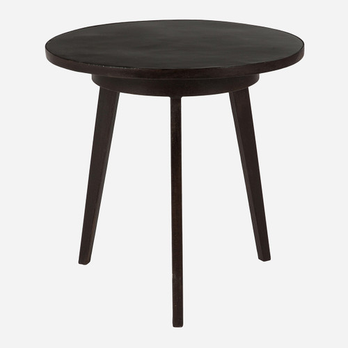 Delilah Side Table, Large