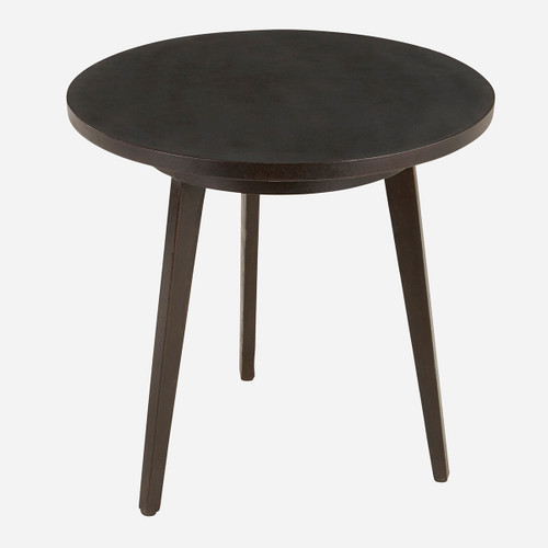 Delilah Side Table, Sm