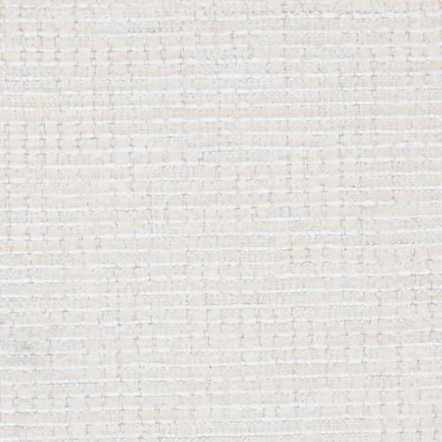 Oberon Parchment