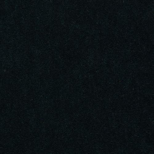 Mohair Flannel