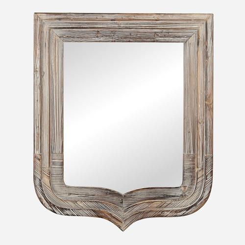 Trophy Mirror 3