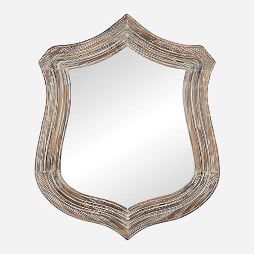Trophy Mirror 4