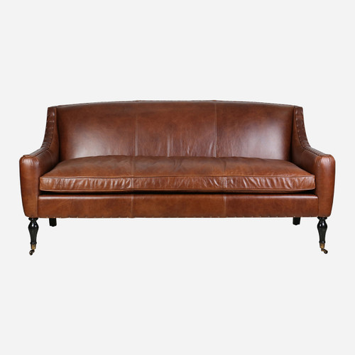 Camille Loveseat