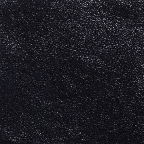 Leather, Cortina Black / Vintage Black