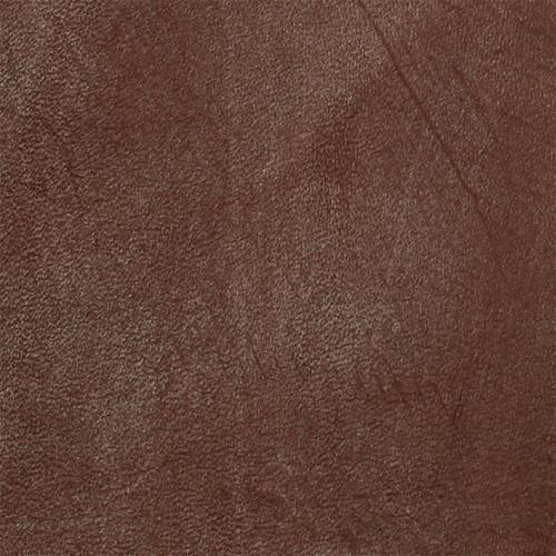 Leather, HNBA-B2018-4