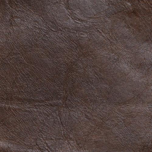 Leather, Waxy Hemingway Chocolate