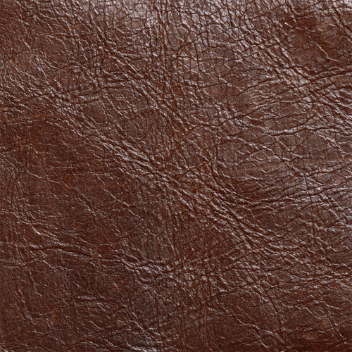 Leather, Waxy Hemingway Coffee