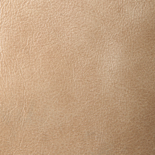 Leather, Egg Sand
