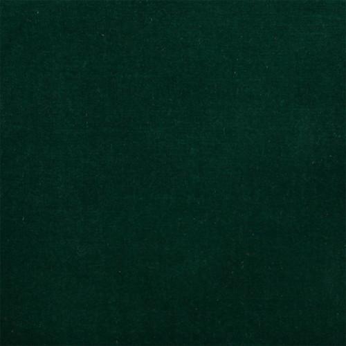 Velvet, Green