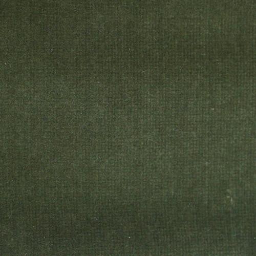 Velvet, Soft Green