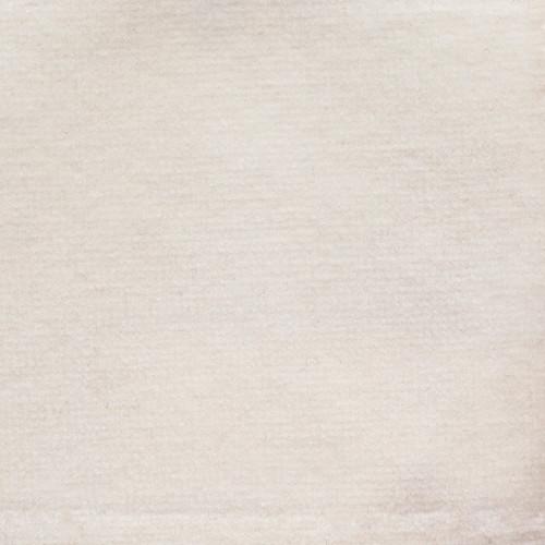Velvet, Soft White