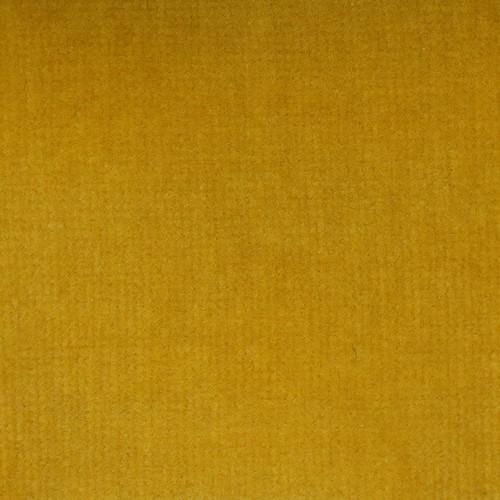 Velvet, Mustard