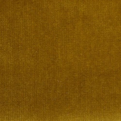 Velvet, Green Gold
