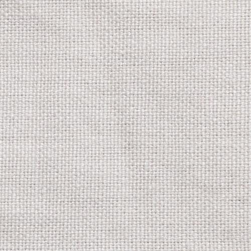 Linen, Sandbone
