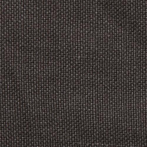 Linen, Graphite