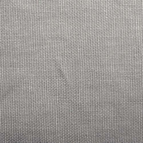 Linen, Dove
