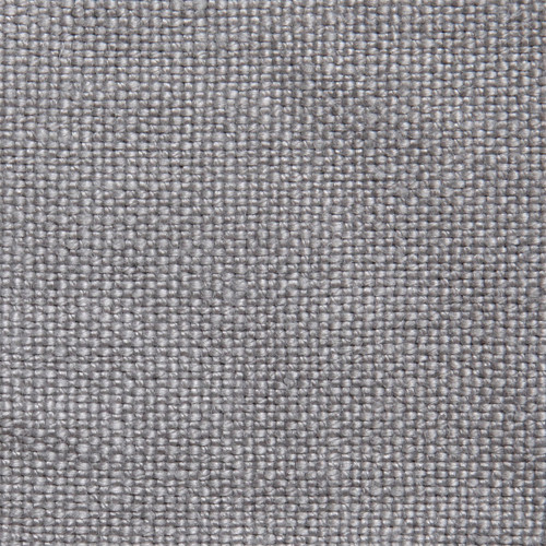 Linen, Grey