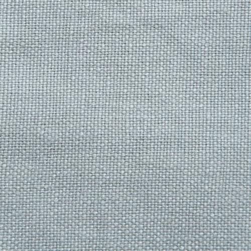Linen, Spruce