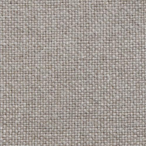 Linen, Flax