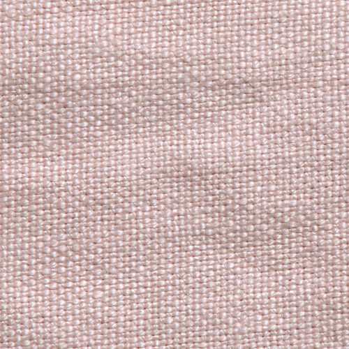 Linen, Petal