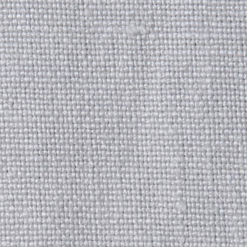 Linen, Mist