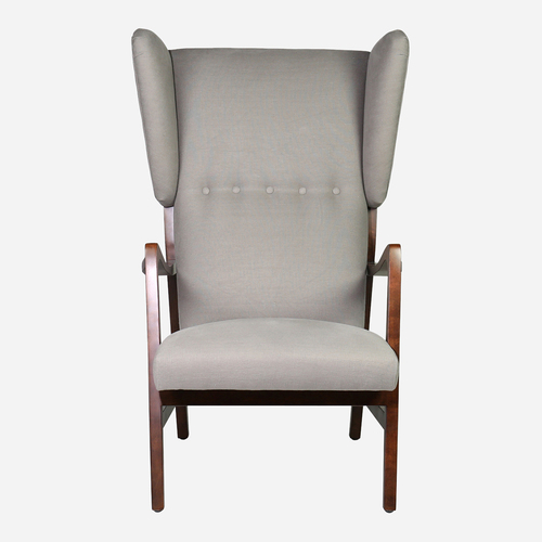 Helga Chair