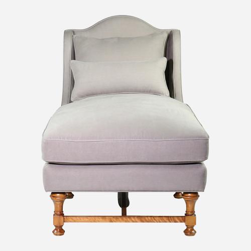 BoBo Chaise